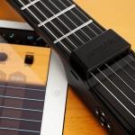 Jamstik Wireless Smart Guitar 04
