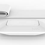Juvo Sleep Tracker 01
