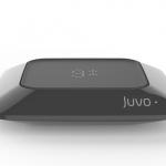Juvo Sleep Tracker 03