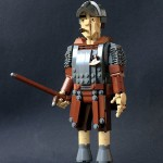 LEGO Discworld Characters 05