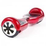 Mini Smart Self-balancing Two-wheel Electric Scooter