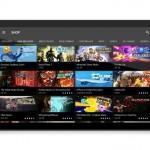 NVIDIA Shield Tablet K1 01