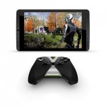 NVIDIA Shield Tablet K1 02