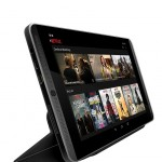 NVIDIA Shield Tablet K1 04