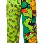 Ninja Turtles Lounge Pants