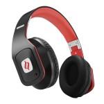 Noise Cancelling Headphones 1