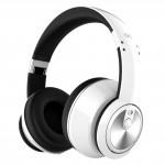 Noise Cancelling Headphones Alienvibes Bass Boost Active Headphones
