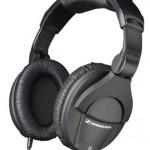 Noise Cancelling Headphones Sennheiser HD 280 Pro Headphones