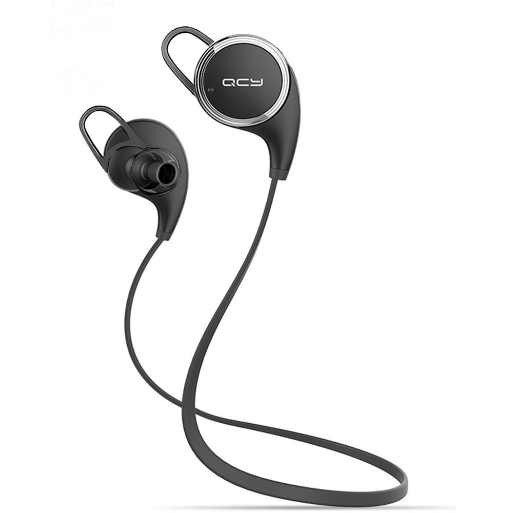 Noise Cancelling Headphones Sports Bluetooth Headphone Headset