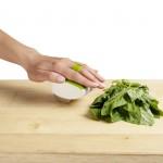 PalmMincer Fresh Herb Mincer