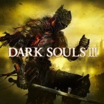 PlayStation Experience 2015 Dark Souls 3