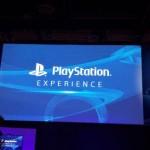 PlayStation Experience 2015 rumors 1