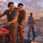 PlayStation Experience 2015 rumors Uncharted 4 1