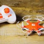 SKEYE Hexa Drone 02