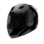 Sena Noise Cancelling Motorcycle Helmet 01