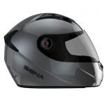 Sena Noise Cancelling Motorcycle Helmet 04