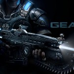 Upcoming games 2016 Gears 4