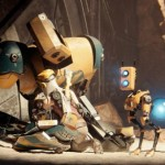 Upcoming games 2016 Recore