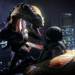 Upcoming games 2016 X-Com 2