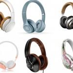 best Headphones Designs