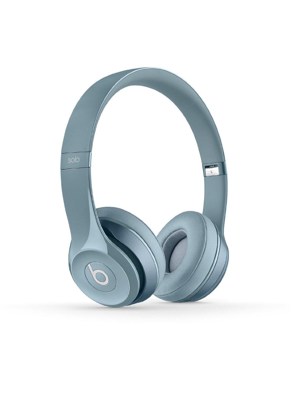 creative Headphone design and concept 10