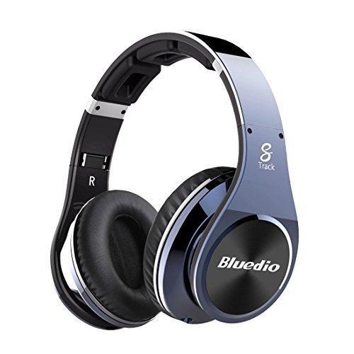 creative Headphone design and concept 11