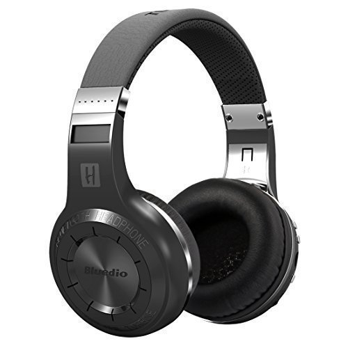 creative Headphone design and concept 12