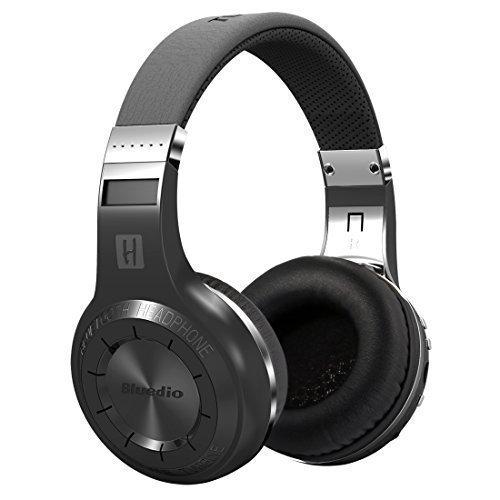 creative Headphone design and concept 12