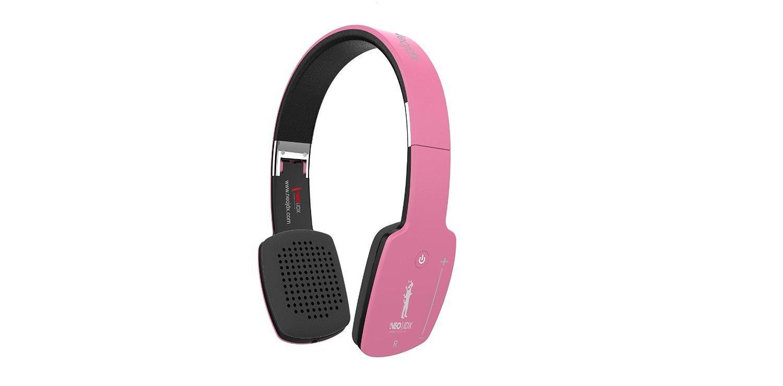 creative Headphone design and concept 13