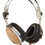 creative Headphone design and concept 15
