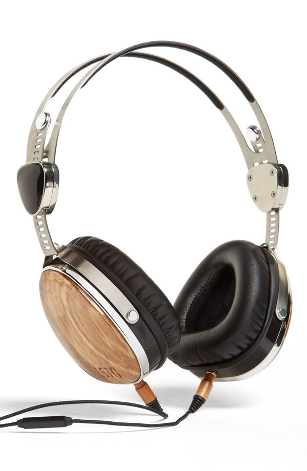 creative Headphone design and concept 15
