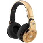 creative Headphone design and concept