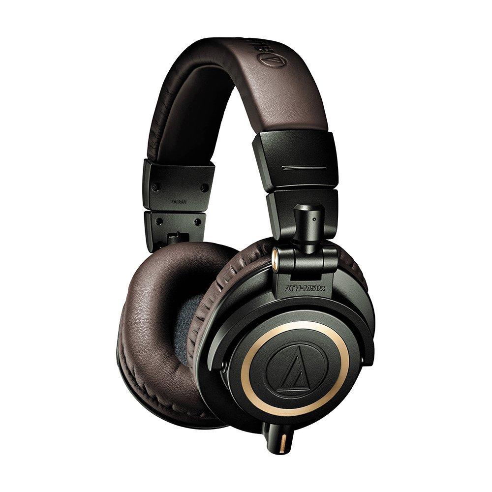 creative Headphone design and concept 16
