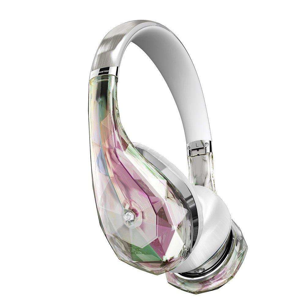 creative Headphone design and concept 17
