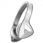 creative Headphone design and concept 18