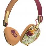 creative Headphone design and concept 19
