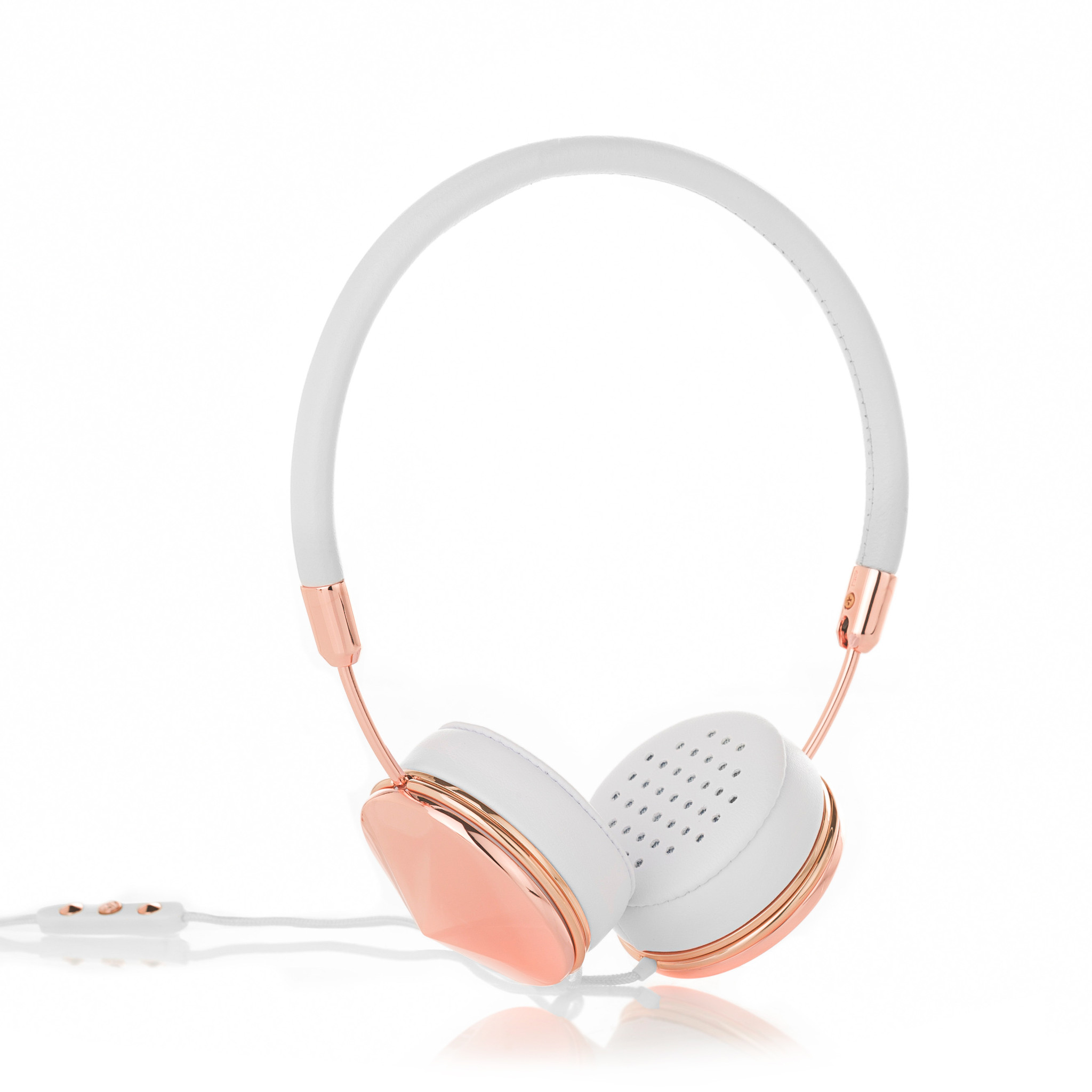 creative Headphone design and concept 2