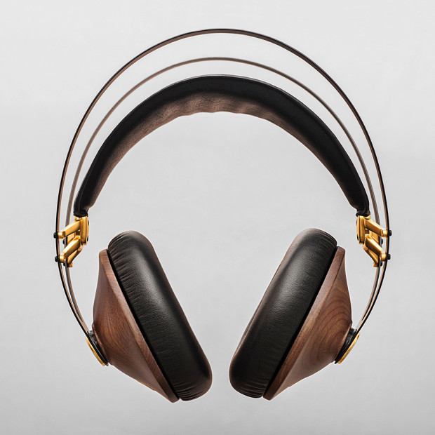 creative Headphone design and concept 20