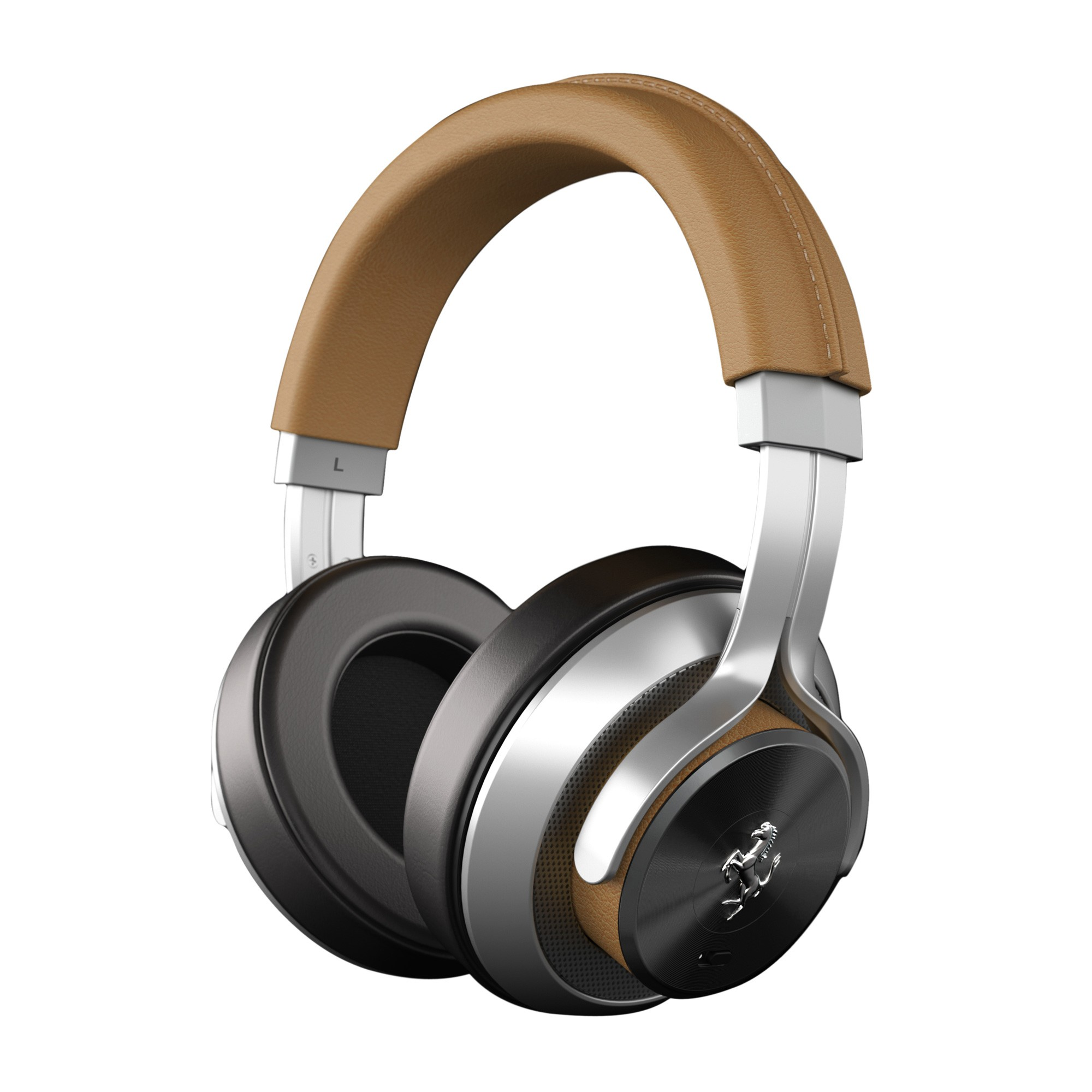 creative Headphone design and concept 21