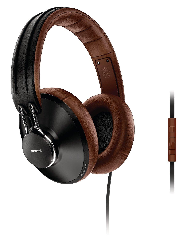 creative Headphone design and concept 4