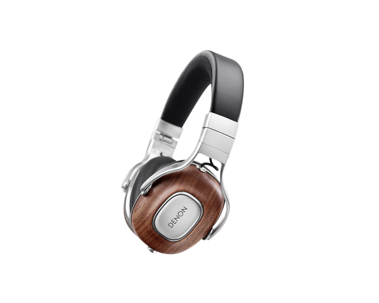 creative Headphone design and concept 5