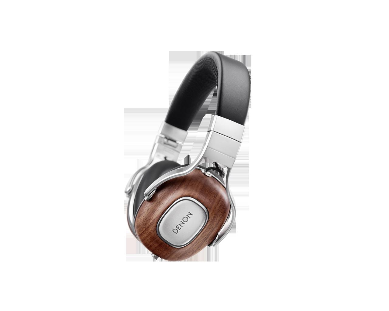 creative Headphone design and concept 5