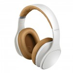 creative Headphone design and concept 6