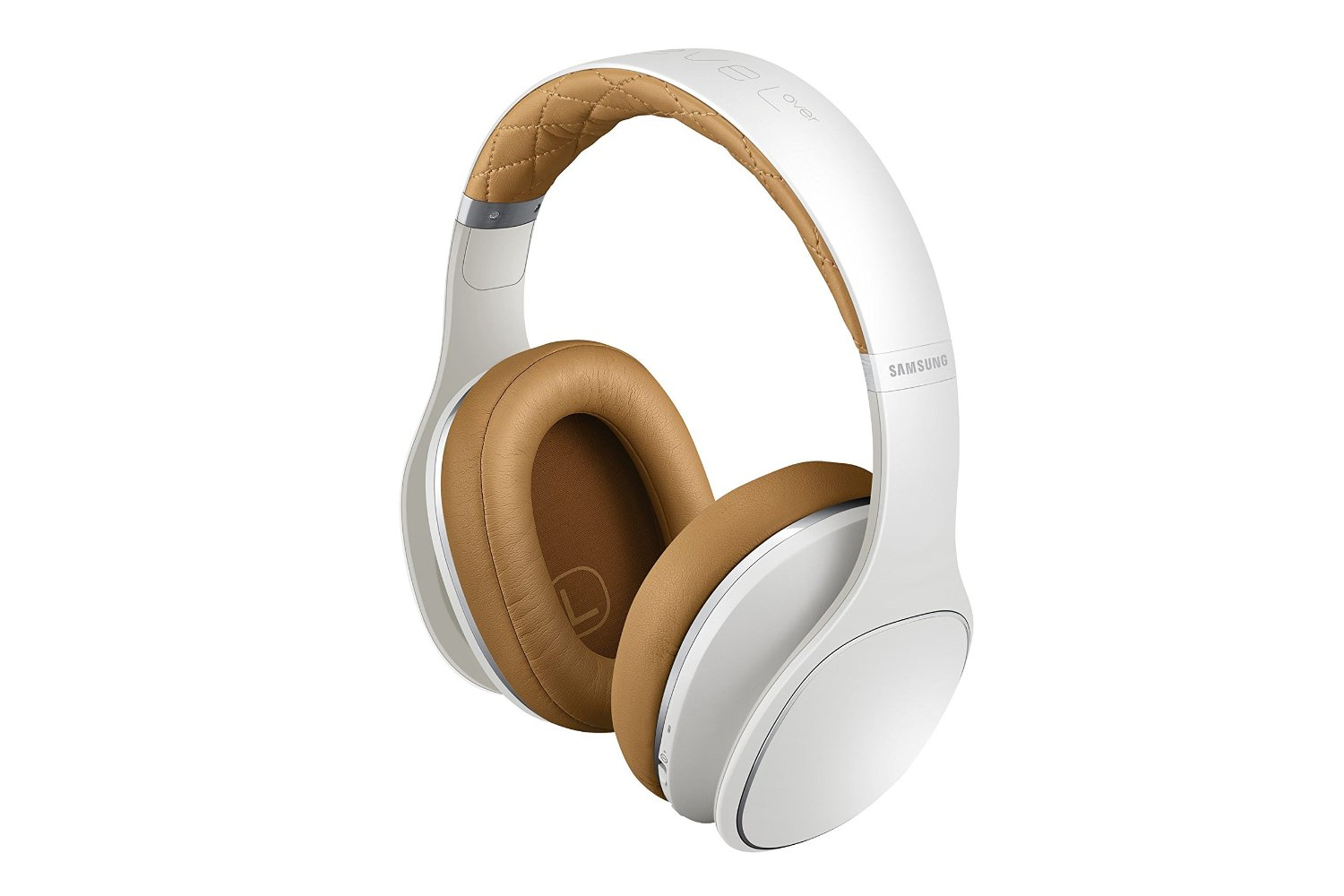 creative Headphone design and concept 6