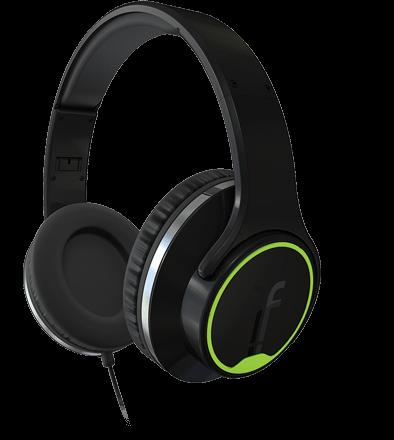 creative Headphone design and concept 7