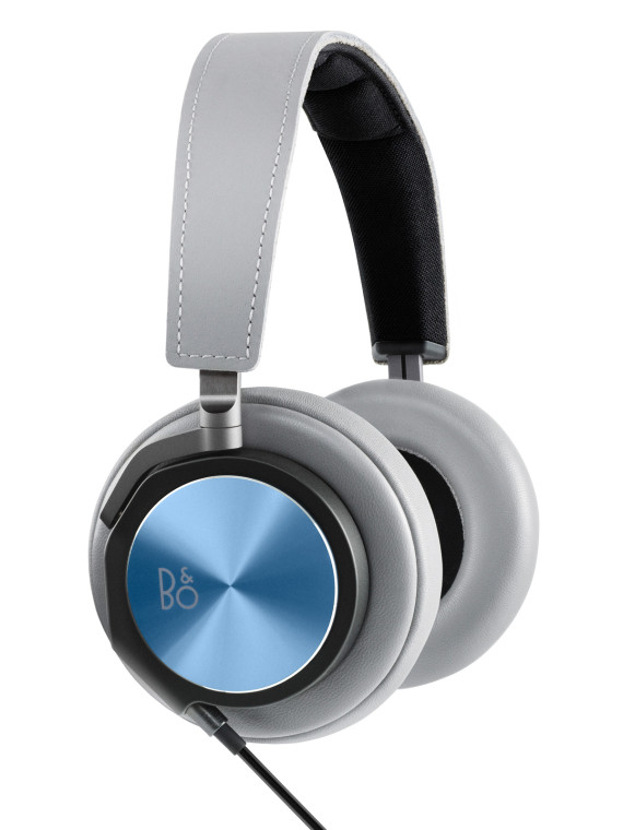 creative Headphone design and concept 8