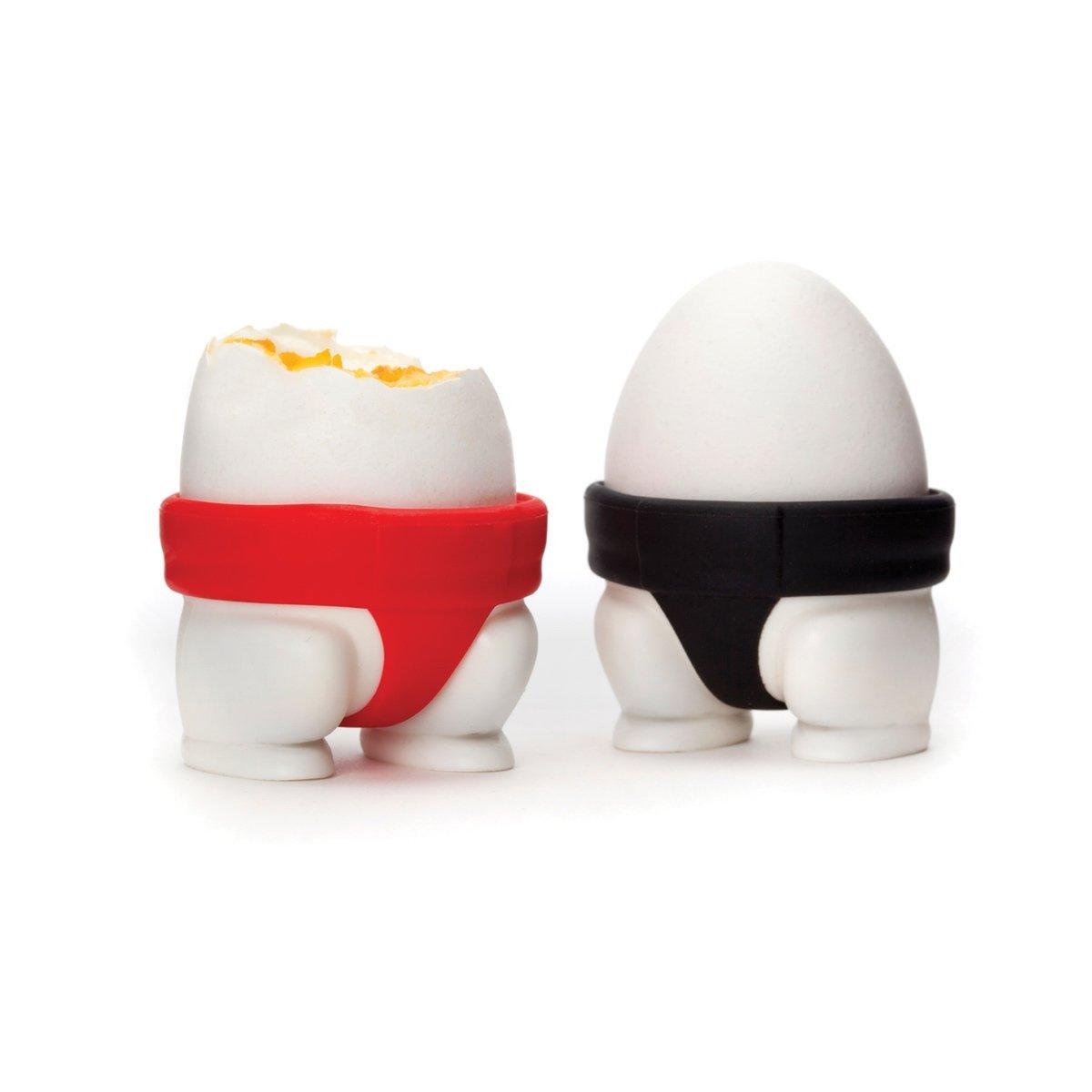egg gadget 1