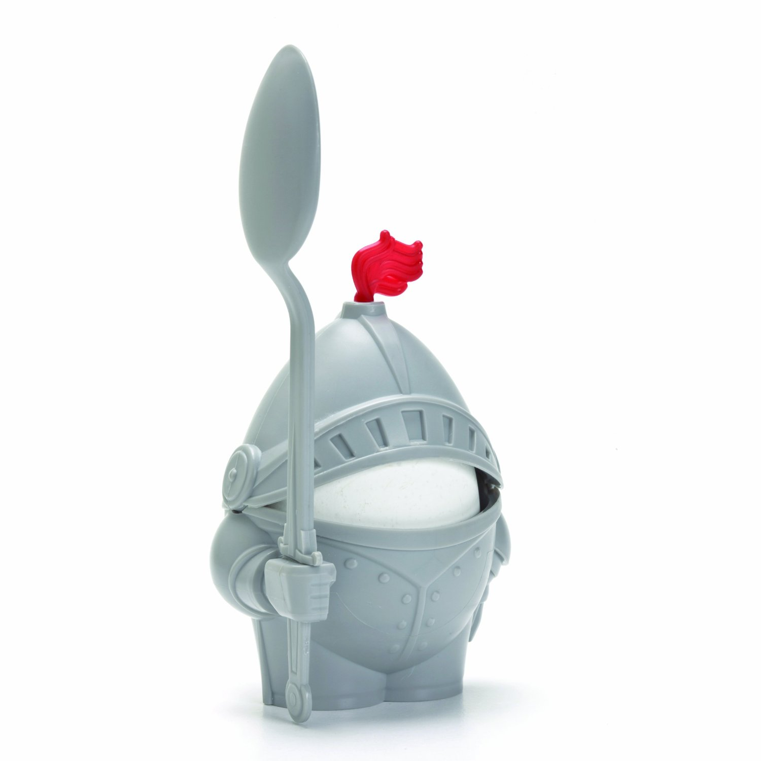 egg gadget Arthur Boiled Egg Cup Holder