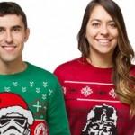 geeky-ugly-christmas-sweaters
