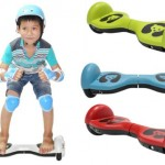 segway for kids Children Kids Electric Scooter
